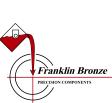 Franklin Bronze - Full Color - White Background - Web
