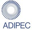 adipec2