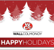 WCC Happy Holidays