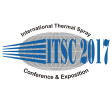 itsc-2017_logo - thumbnail